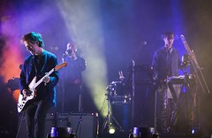 "The National - Primavera Sound 2018 - Viernes - 5 - M63C6953 • <a style=""font-size:0.8em;"" href=""http://www.flickr.com/photos/10290099@N07/41610078825/"" target=""_blank"">View on Flickr</a>"