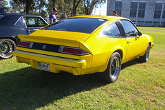 1979 Chevrolet Monza Spyder liftback (sv1ambo) Tags: 1979 chevrolet monza spyder liftback