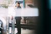 Adventistas Central de Porto Alegre |  www.iasd.org (IASD Central Porto Alegre) Tags: 2018 asd adoracaoinfantil banda biblia brasil centralpoa centralportoalegre cestadasexta criancas cristo cultodesabado deus dia02 ellen iasd jesus junho larefamilia love mes06 musica nt nublado outono pastoralvaromartinho pastorleonardopreuss peace riograndedosul sda sabado sabbath white adventist adventista alegria amor casa comunicacao congrecacional congregacao culto esperanca felicidade fotografiacrista gospel happiness happyness hope igreja louvor multimidia novotempo pastor paz perdao rebanho redencao salvacao salvaçao setimo templo uniao worship
