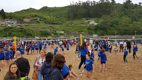 "Juegos Deportivos del Principado de voley-playa/PV • <a style=""font-size:0.8em;"" href=""http://www.flickr.com/photos/85451274@N03/41628089165/"" target=""_blank"">View on Flickr</a>"