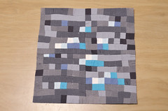 How to make a square quilt of any size (osiristhe) Tags: nikond5100 18200mm quilting sewing needlework minecraft