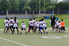 """2018-tdddf-football-camp (88) • <a style=""""font-size:0.8em;"""" href=""""http://www.flickr.com/photos/158886553@N02/41700309284/"""" target=""""_blank"""">View on Flickr</a>"""