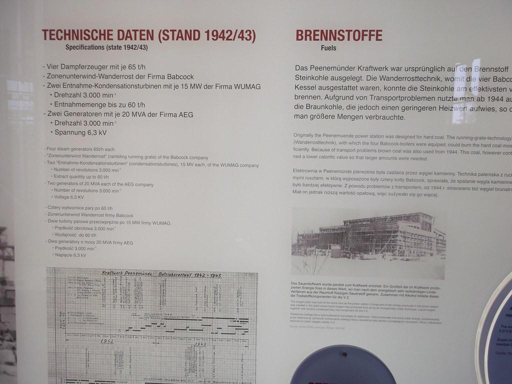 Großzügig Wie Kessel In Kraftwerken Funktioniert Galerie ...