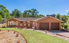 542 Hawkesbury Road, Winmalee NSW