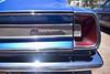 Barracuda (Roy DR) Tags: chrome cromo v8 musclecars vintage nikon nikond3300 barracuda plymouth bumper
