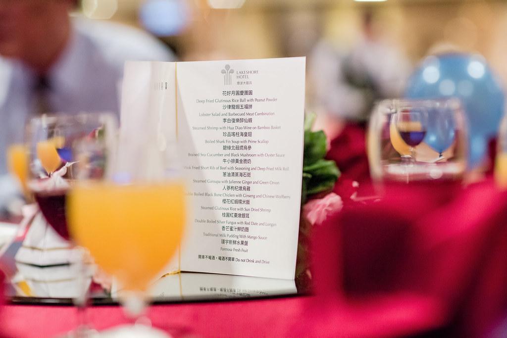 煙波大飯店,溫莎館,如意廳,新竹煙波大飯店,婚攝卡樂,Lennon&LoBao013