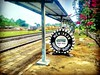 Mentakab Taman Bendera, 28400 Mentakab, Pahang https://goo.gl/maps/Th153muLVyT2  #travel #holiday #trip #traveling #旅行 #度假 #亚洲 #Asian #Malaysia #马来西亚 #pahang #여행 #ホリデー #휴일 #праздник #путешествие #วันหยุด #การเดินทาง #keretaapi #рельс #철도 #鉄道 #ทางรถไฟ #men (soonlung81) Tags: trip วันหยุด 马来西亚 malaysia путешествие 휴일 鉄道 旅行 亚洲 文德甲 여행 asian mentakab 度假 traveling pahang ホリデー การเดินทาง рельс 철도 travelmalaysia holiday праздник ทางรถไฟ railway keretaapi travel