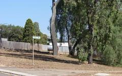 Lot 70 Wollombi Road, Muswellbrook NSW
