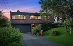 73 Riverview Street, Riverview NSW