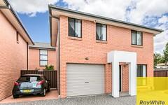 131A Douglas Road, Doonside NSW