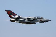 ZA492 Fairford 21/07/13 (Andy Vass Aviation) Tags: fairford royalairforce tornado za492