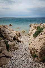Krk-4805.jpg (harleyxxl) Tags: kroatien inselkrk meer küste staribaska starabaška primorskogoranskažupanija hr
