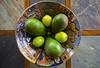 Stilllife with Avogado and Lime (ArneKaiser) Tags: stillife