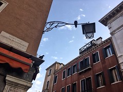 Fondamenta Carlo Goldoni (brimidooley) Tags: venedig veneto venezia venise venice italien italy italia europe europa city citybreak travel tourism pigeons laserenissima bucketlist sightseeing