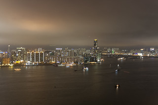 Kowloon View 2