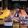 Gradients (γαηηιςκ) Tags: yaumatei hongkong streetphotography market xt20 fujifilm
