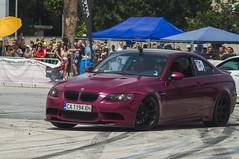 DSC00357 (havenor) Tags: bmw mpower bulgaria car show tunning