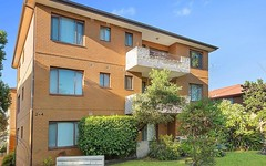 3/2-4 Hampton Court Road, Carlton NSW