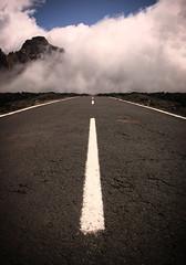 Autopista hacia el cielo // Highway to heaven (1) (Jadichu) Tags: seleccionar