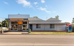 420 Wollombi Road, Bellbird NSW