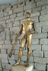 Музей Капітолію, Рим Italy InterNetri 040
