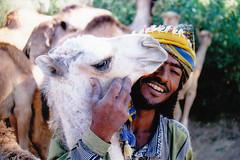 IMG_0003 (moniwe1) Tags: yemen jemen