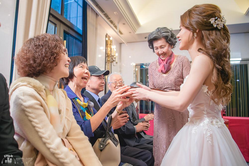 婚禮紀錄-維多利亞-婚攝小朱爸_0027