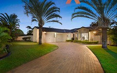 368/19-21 Grosvenor Street, Neutral Bay NSW