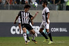 _7D_1373.jpg (daniteo) Tags: atletico brasileirao ceara danielteobaldo futebol