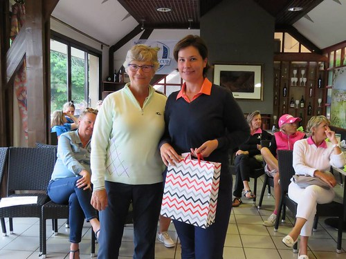 interclub-dame-2018-0061
