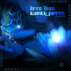 """INTRO THIS WIRED ABYSS 2 • <a style=""""font-size:0.8em;"""" href=""""http://www.flickr.com/photos/132222880@N03/41925174804/"""" target=""""_blank"""">View on Flickr</a>"""