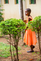 2017.06.18.2674 Tanzanian Girl (Brunswick Forge) Tags: 2017 grouped safari africa tanzania church lutheran favorited