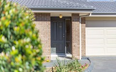 6A Neptune Close, Rutherford NSW