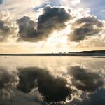 Presqu'île de Crozon - Finistère
