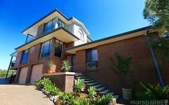 36 Bentley Street, Redhead NSW