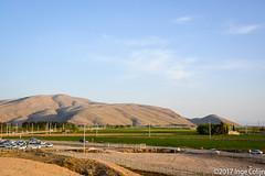 20180328-_DSC0538.jpg (drs.sarajevo) Tags: ruraliran iran naqsherostam ancientnecropolis farsprovince