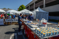 20180610-SG-Day2-FamilyPavilion-Breakfast-JDS_5009 (Special Olympics Southern California) Tags: basketball bocce csulb festival healthyathletes longbeachstate pancakebreakfast specialolympicssoutherncalifornia swimming trackandfield volunteers summergames