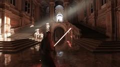 Star Wars Battlefront II (Xbox One X) (drigosr) Tags: starwars star wars sw starwarsbattlefront swb lucasfilm ea eagames eletronicarts game viodegame xbox xboxone xboxonex x1x starwarsbattlefront2 starwarsbattlefrontii swbii dice