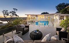 42 Castle Circuit, Seaforth NSW