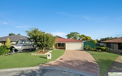 10 Turton Place, Quinns Rocks WA