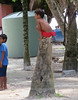 IMG_6379 (stevefenech) Tags: south pacific islands travel adventure stephen steve fenech fennock marshall