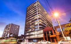403/52 Park Street, South Melbourne VIC