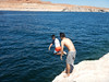 hidden-canyon-kayak-lake-powell-page-arizona-southwest-2322 (Lake Powell Hidden Canyon Kayak) Tags: kayaking arizona kayakinglakepowell lakepowellkayak paddling hiddencanyonkayak hiddencanyon slotcanyon southwest kayak lakepowell glencanyon page utah glencanyonnationalrecreationarea watersport guidedtour kayakingtour seakayakingtour seakayakinglakepowell arizonahiking arizonakayaking utahhiking utahkayaking recreationarea nationalmonument coloradoriver antelopecanyon gavinparsons craiglittle