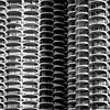 concrete honeycomb *in explore* (b56n22) Tags: chicago city downtown thel l cityscape architecture street urbanphoto urban blackandwhite mono bw bandw pattern light shaddow