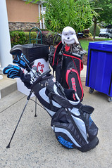"TDDDF Golf Tournament 2018 • <a style=""font-size:0.8em;"" href=""http://www.flickr.com/photos/158886553@N02/42333321401/"" target=""_blank"">View on Flickr</a>"