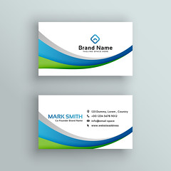 Business Card professional business card vector design (Best Designer BD) Tags: business card design vector template corporate professional elegant modern creative visiting brand identity id layout contact graphic abstract office print