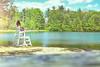 Span... 21/52 (DyeDye) Tags: selfportrait selfie nikond7200 52weekchallenge selfportraitsunday onewithnature outside pond inked sunnydays span distance pondering 21x52 faceless blahblahblah