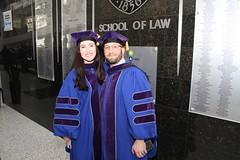 IMG_7222 (Seton Hall Law School) Tags: seton hall law school graduation