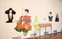 ReciclArt Sitges 2018 (Sitges - Visit Sitges) Tags: sitges reciclart 2018 visitsitges art reciclatge arte reciclaje exposición