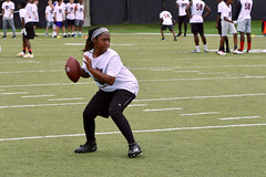 """2018-tdddf-football-camp (196) • <a style=""""font-size:0.8em;"""" href=""""http://www.flickr.com/photos/158886553@N02/42373523112/"""" target=""""_blank"""">View on Flickr</a>"""